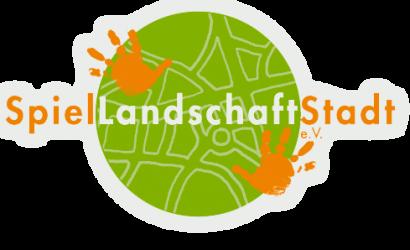 spielstrassenblog